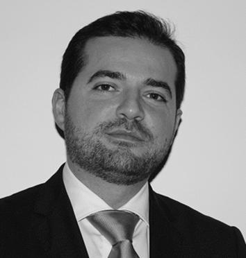 3_Paulo_Marques_Mendes_DirectorContratação