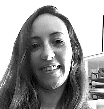 8_Joana_Silva_DepartamentoContabilidade