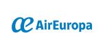 gea-pt_operadores_Airlines-Air-Europa