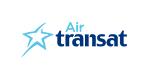 gea-pt_operadores_Airlines-Air-Transat