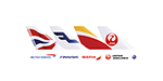 gea-pt_operadores_Airlines-iberia-joint-alliance
