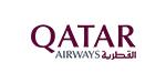 gea-pt_operadores_Airlines_Qatar_Airways