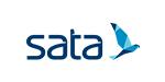 gea-pt_operadores_Airlines_Sata