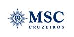 gea-pt_operadores_Crz-MSC-Cruzeiros