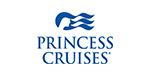 gea-pt_operadores_Crz-Princess_Cruises