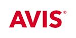 gea-pt_operadores_Rent-a-car_Avis