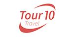 gea-pt_operadores_centrais-de-reservas-tour10