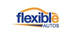 gea-pt_operadores_rent-a-car_FlexibleAutos