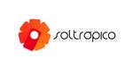gea-pt_operadores_soltropico