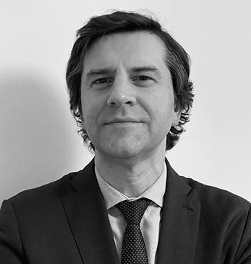 5. Bruno Fonseca nova